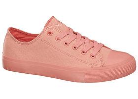 Deichmann vaikiški laisvalaikio batai