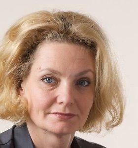 Margarita Jankauskaitė: Ko reikia, kad šeimos politika netaptų motinų išnaudojimu?