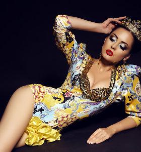 15 faktų apie moters kūno ypatumus