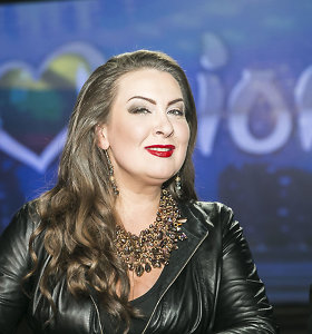 """Paaiškėjo penki lietuviai, kurie tapo didžiosios """"Eurovizijos"""" komisijos nariais"""
