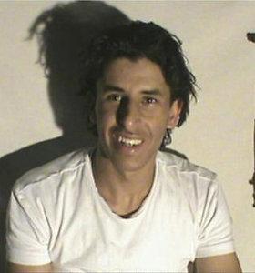 """Teroro aktui Tunise Seifeddine'as Rezgui ruošėsi """"Islamo valstybės"""" stovykloje Libijoje"""