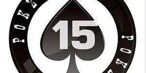 15min.lt rudens pokerio lygoje registruojasi vis daugiau pokerio mylėtojų