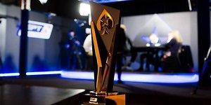 EPT Prahos etape vietas jau užsitikrino penki Lietuvos pokerio žaidėjai