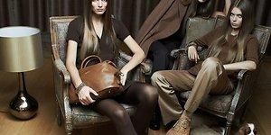 5 stilingų moterų įpročiai