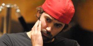 """""""Seminole Hard Rock Poker Open"""" tiesiogiai: 100 tūkstančių dolerių įpirkos turnyro finalas"""