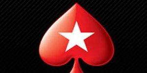 """""""PokerStars"""" kambarys pripažintas metų pokerio platforma"""
