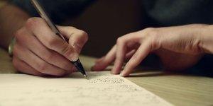 Kaip elgtis, jei noriu surašyti testamentą?