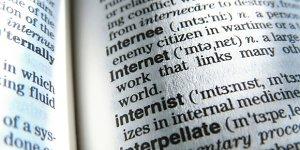 Kodėl anglų kalba mokiniams lengvesnė net už gimtąją lietuvių?
