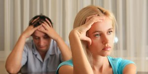 Kai žodis žeidžia kaip kumštis. Kaip ištrūkti iš emocinio smurto rato?