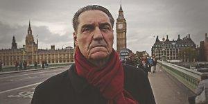 """Premjera: """"Anties"""", Leon Somov ir Jazzu klipas """"Nauji metai"""" filmuotas Londone ir Vilniuje"""