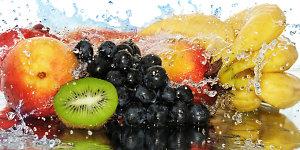 6 patarimai, kaip parduotuvėje išsirinkti geriausius vaisius