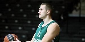 """Svarus lietuvių indėlis į Bonos """"Telekom Baskets"""" pergalę turnyre Vokietijoje"""
