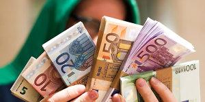 Prokurorė Sigita Malinauskienė: keli patarimai euro belaukiant