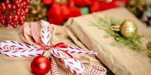 Kaip elgtis, jei noriu grąžinti gautą kalėdinę dovaną?