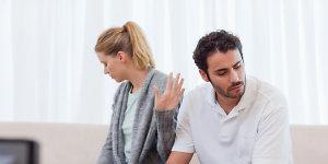 Klausimas psichologui: Išsiskyriau su savo skriaudėju. Kaip gyventi toliau?