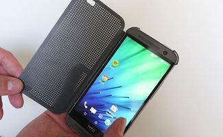 """Kaip prailginti baterijos veikimo laiką """"Android"""" telefonuose?"""