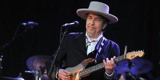 Roko legenda <b>Bobas Dylanas</b> 2015-aisiais išleis naują albumą
