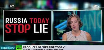 """Rusijos žiniasklaidoje – neegzistuojančių """"ekspertų"""" iš Vokietijos armija"""