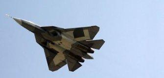 Švedija pareiškė protestą dėl dviejų Rusijos naikintuvų įsibrovimo į jos oro erdvę
