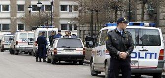 """Prabilo 8 metų Monikos nužudymu kaltinamas lietuvis: """"Žmogžudystės tyrimas – cirkas"""""""