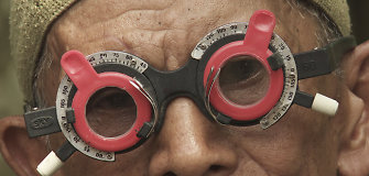Edvinas Pukšta: Venecijos festivalyje – Indonezijos žudikai, italų mafija ir austrų keistuoliai
