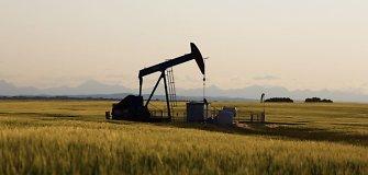 """""""Brent"""" naftos barelio kaina antradienį – 86,06 JAV dolerio"""