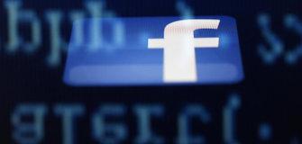 """Juodas rytas socialinių tinklų naudotojams: neveikė """"Facebook"""" ir """"Instagram"""""""