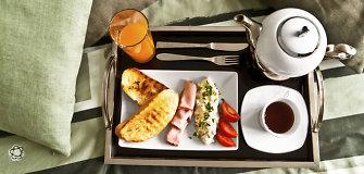 15 pusryčių patarimų: išvenkite nereikalingų kilogramų