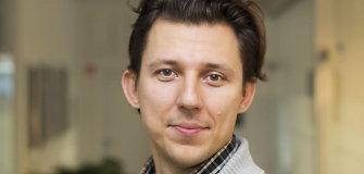 Viktoras Daukšas: S.Brundzos mokestį mokės ir mažai teršiančių automobilių vairuotojai