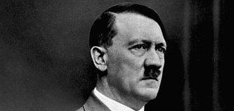 """Šveicarijos prekybos tinklas atsiprašo už """"Hitlerio grietinėlę"""""""