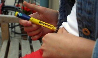 Dalis insulino vartotojų nuo sausio už jį mokės mažiau arba nemokės visai