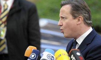 NATO narės kuria greito reagavimo pajėgas