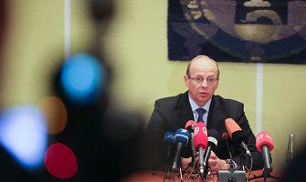 Į Lietuvą aiškintis dėl suklastotų mėsos dokumentų atvyksta Rusijos pareigūnai