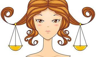 Horoskopas pirmadieniui, birželio 11 dienai