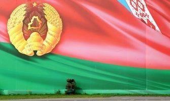 Aliaksandro Lukašenkos Baltarusija – ne paskutinė Europos diktatūra