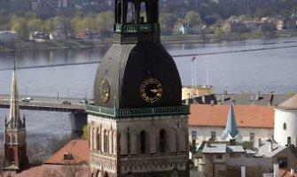 Latvija žengė pirmą žingsnį norėdama apriboti Rusijos piliečių apsigyvenimą šalyje