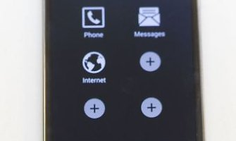 """Penkios """"Android"""" programėlės, kurios padės iš telefono baterijos išspausti daugiau"""