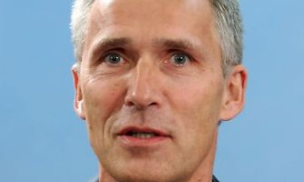 NATO generalinis sekretorius Jensas Stoltenbergas – kompromisų ieškantis socialistas