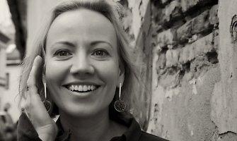 Psichologė pataria: Stokholmo sindromas meilėje. Kaip nutraukti santykius su smurtautoju?