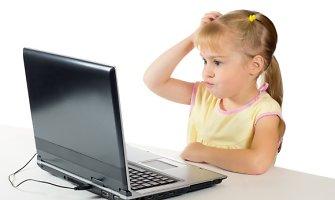 """""""Google"""" ketina leisti vaikams kurti paskyras """"GMail"""" ir """"YouTube"""""""