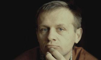 Kęstutis Kilinskas: Aux armes, citoyens! Šauktinių ar profesionalų kariuomenė?