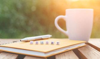 Pirmadienio horoskopas – spalio 20 d.