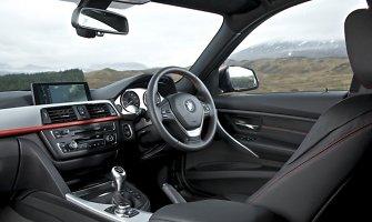 Įstatymų pinklės: automobilį registruoti galima, tačiau techninės apžiūros negausi