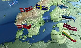 """Pensininkė iš Jurbarko laimėjo """"Vikingų loto"""" didįjį prizą ir praturtėjo 420 tūkst. litų"""