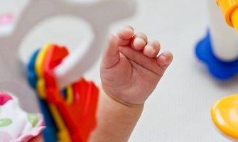 Tragedija Lenkijoje: nėščia moteris su 5 promilėmis organizme ligoninėje, kūdikis negyvas