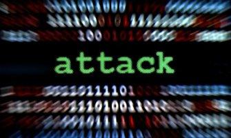 """FTB oficialiai apkaltino Šiaurės Korėją įvykdžius kibernetinę ataką prieš """"Sony Pictures"""""""