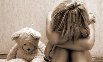 Anksčiau dėl neįgalios mergaitės išžaginimo išteisintas vyras pripažintas kaltu