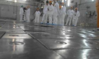 Rusai superka Ignalinos atominę elektrinę uždarinėjančias įmones
