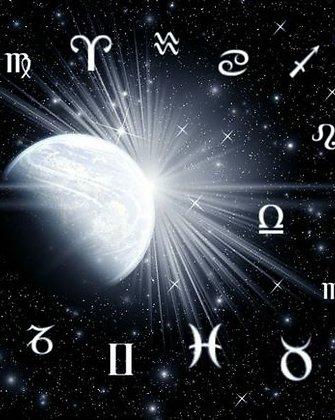 Horoskopas šeštadieniui, birželio 9 dienai