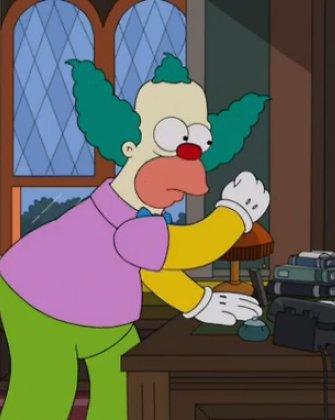 """Per """"Simpsonų"""" sezono premjerą mirė serialo herojus: gerbėjai pasijuto apmulkinti"""